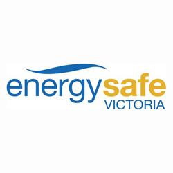 Energysafe Victoria simple