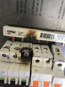 Appliance Repairs & Maintenance