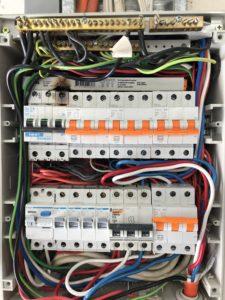 electric Repair Mornington